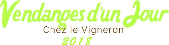 logo_VDJ_2018.jpg